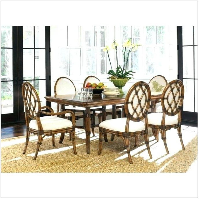 Tommy Bahama Dining Room Furniture Collection