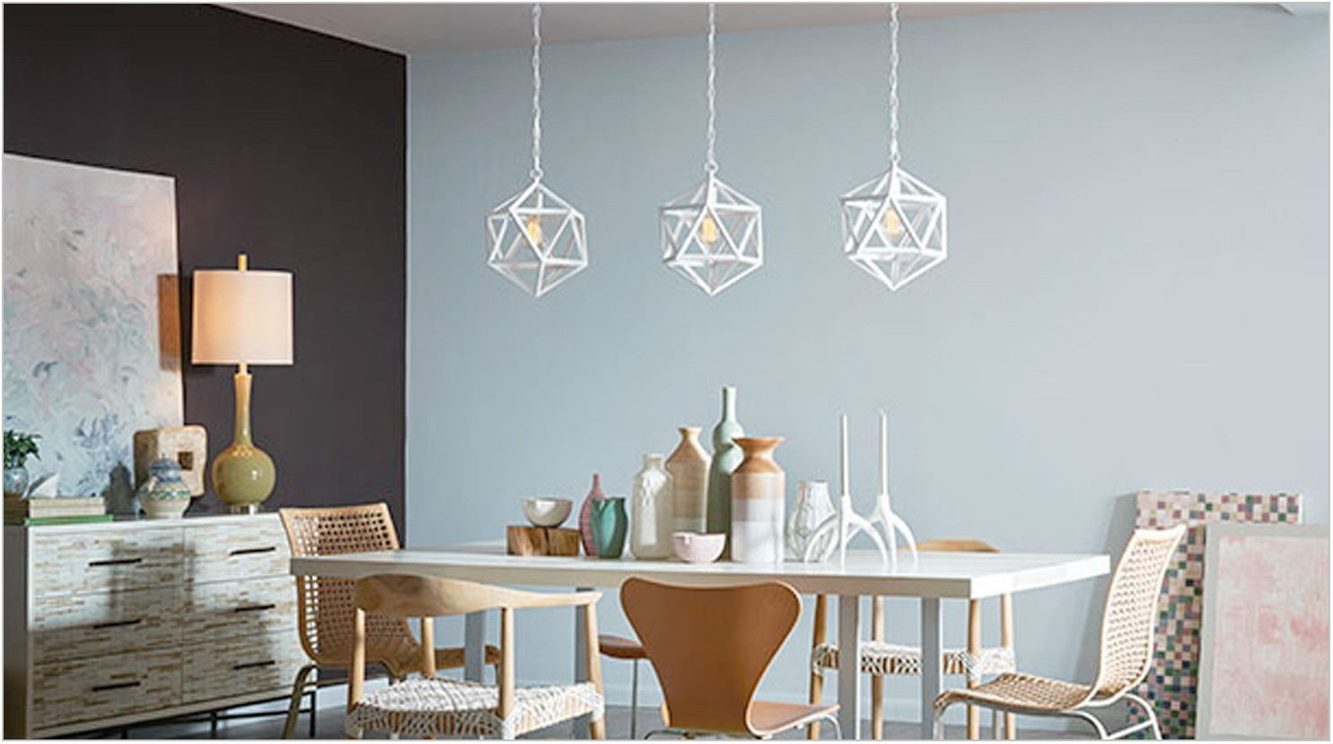 Top Dining Room Colors