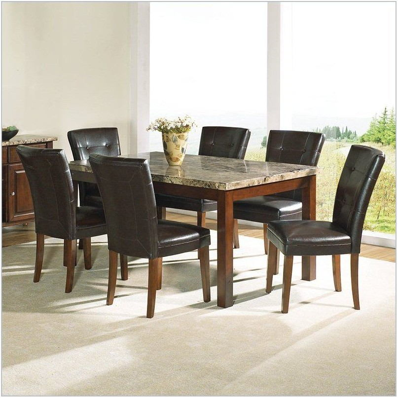 Top Dining Room Sets