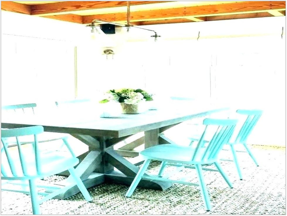 Top Rated Dining Room Tables