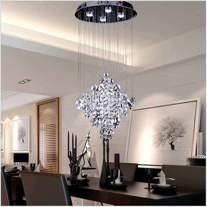 Traditional Lighting Fixtures For Dining Rooms