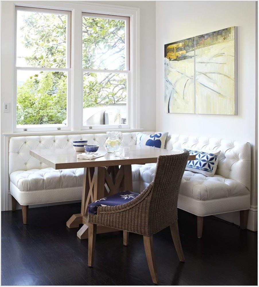 Transitional Light Fixtures Dining Room