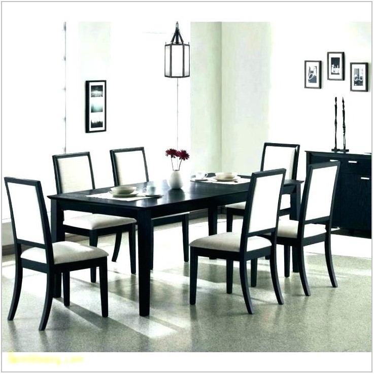 Trendy Dining Room Chandeliers