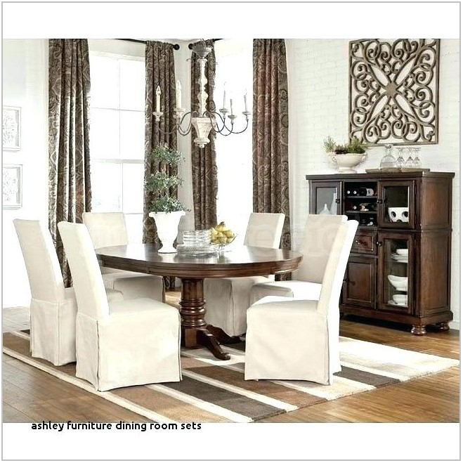 Trendy Dining Room Sets