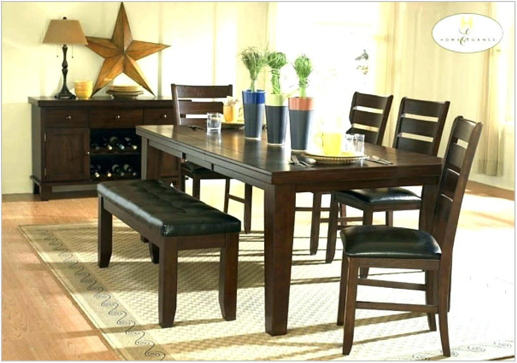 Triangle Dining Table Rooms To Go