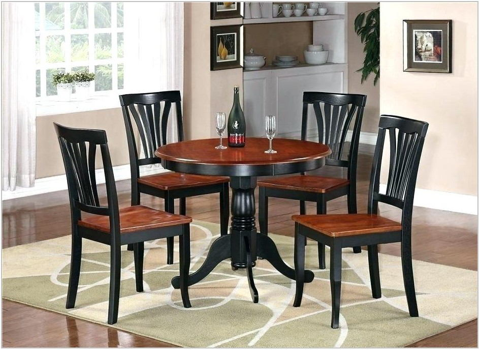 Tropical Dining Room Sets For Sale