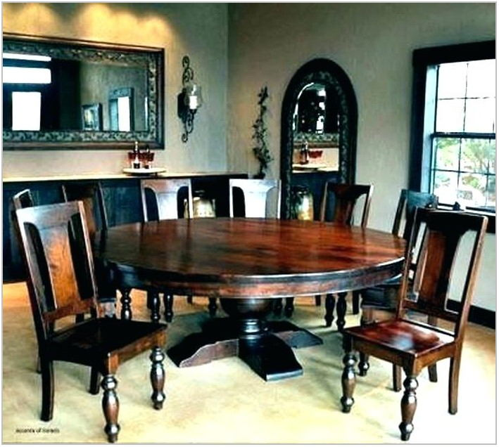 Tuscan Dining Room Chairs Dinning Room Home Design