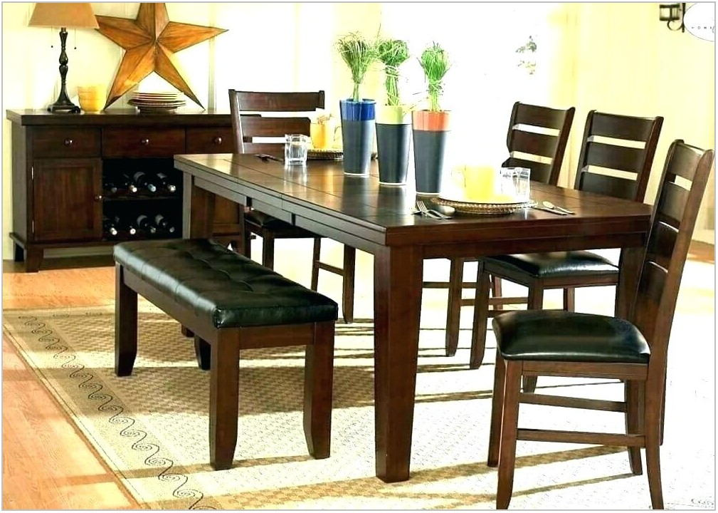 Types Of Dining Room Furniture Dinning Room Home