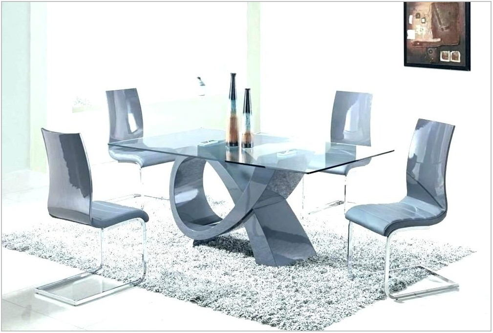 Ultra Modern Dining Room Chairs