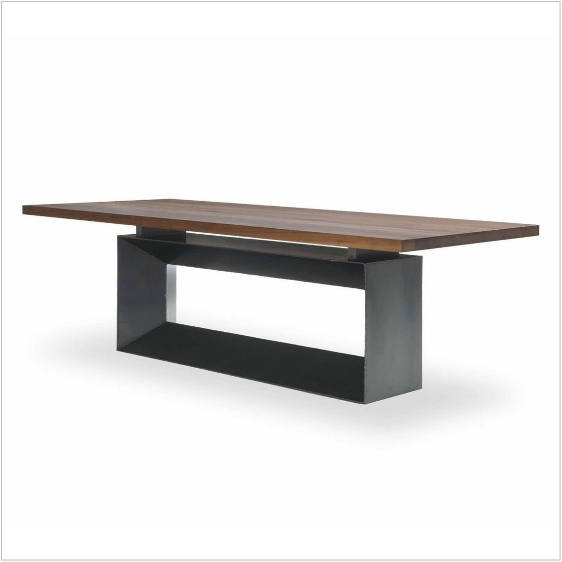 Ultra Modern Dining Room Tables