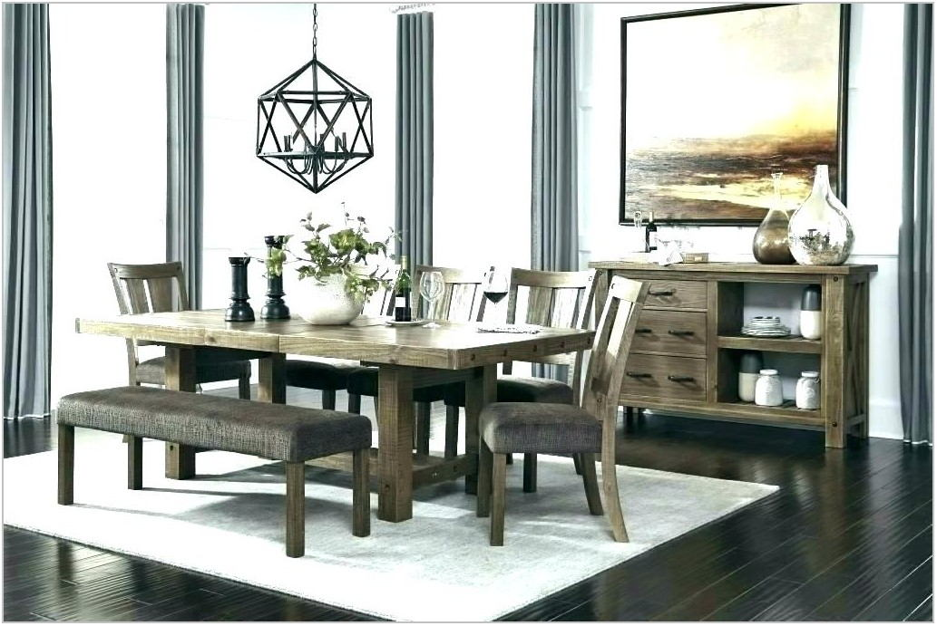 Unfinished Oak Dining Room Chairs Dinning Room Home