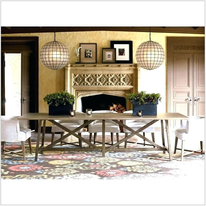 Universal Furniture Ltd Dining Room Table
