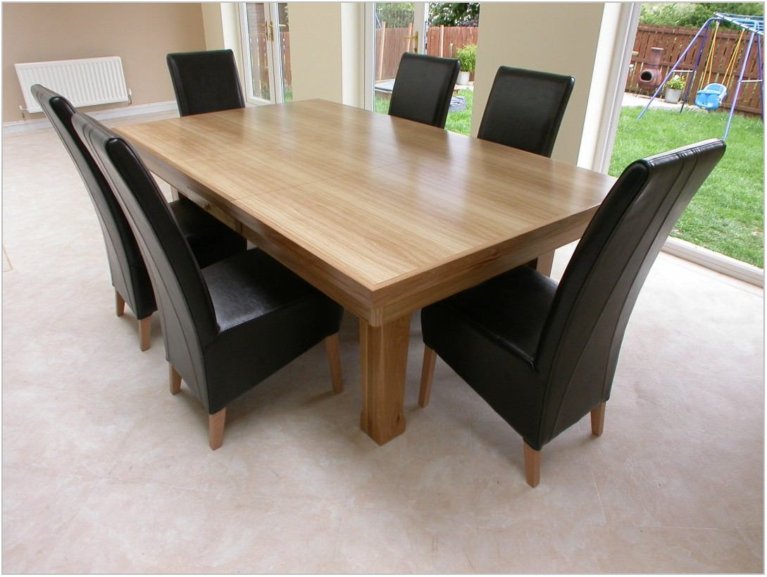 Used Formal Dining Room Furniture