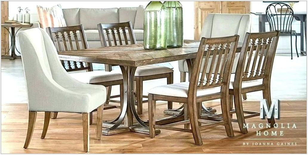 Value City Furniture Formal Dining Room Sets