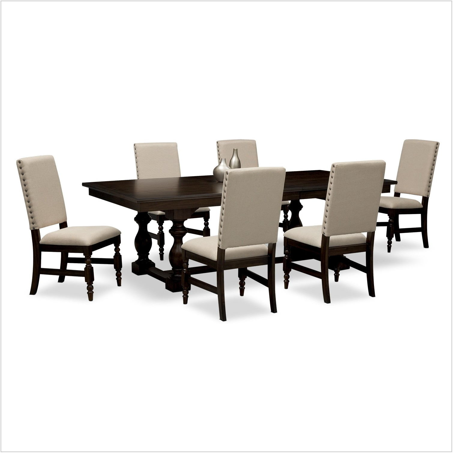 Vcf Dining Room Sets