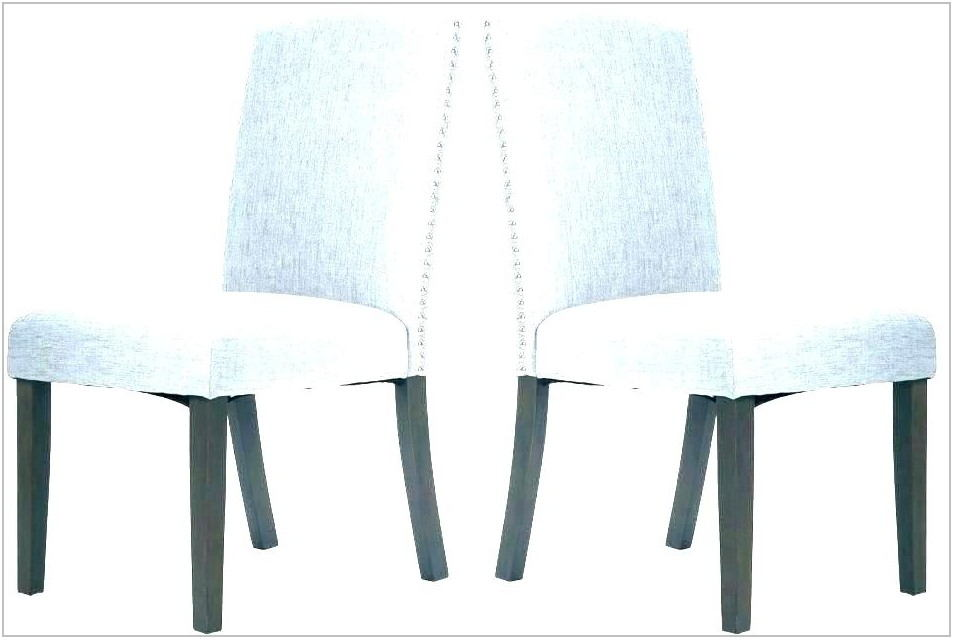 Walmart Dining Room Chairs