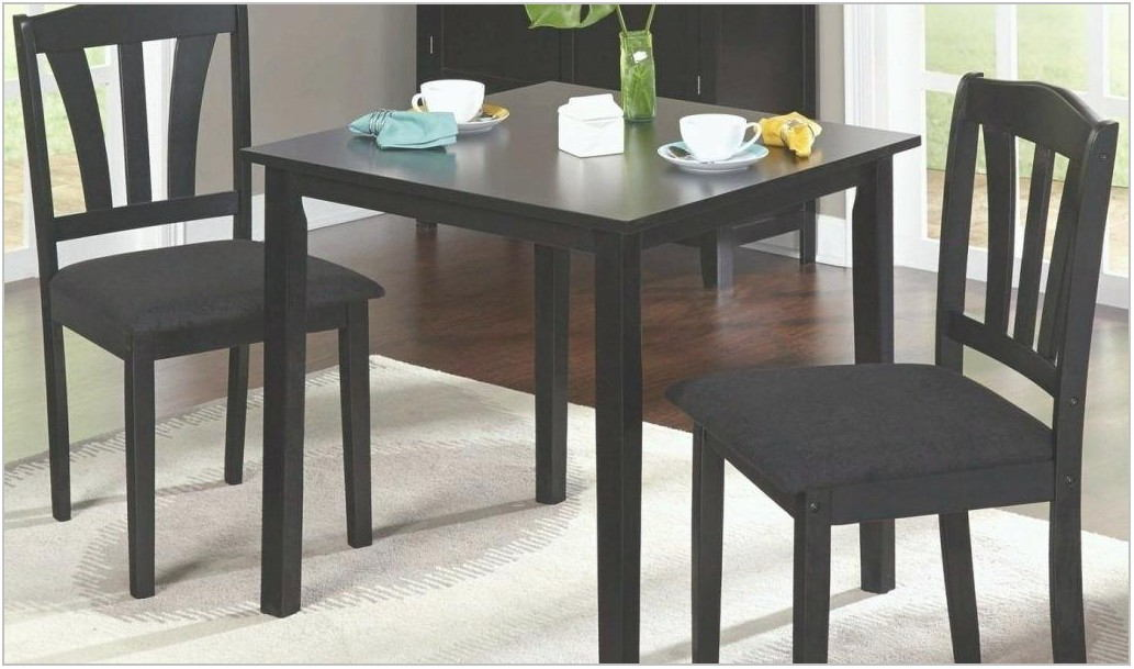 Walmart Dining Room Table Chairs