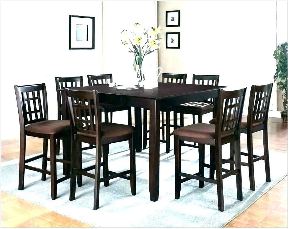 Wayfair Black Dining Room Sets