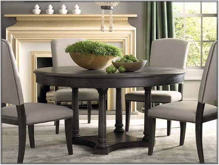 Wayfair Chairs Dining Room