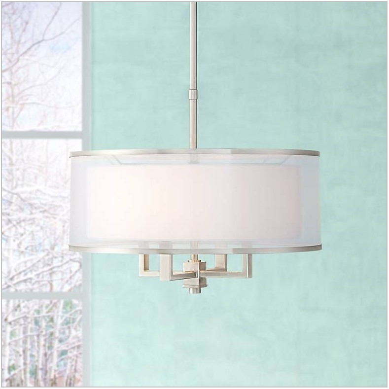 Wayfair Chandeliers For Dining Room