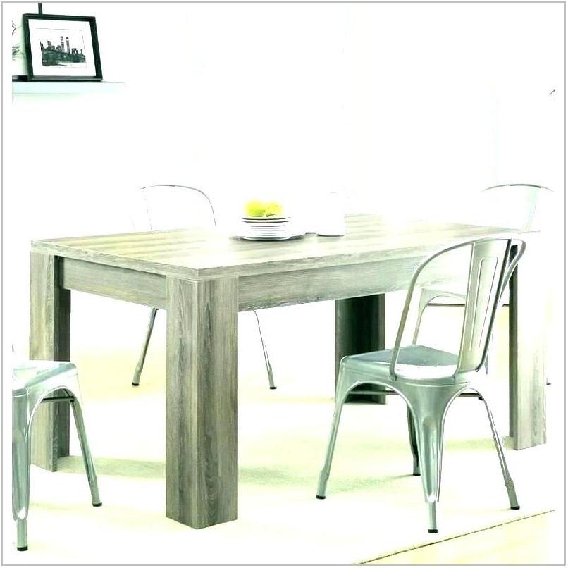 Wayfair Com Dining Room Chairs