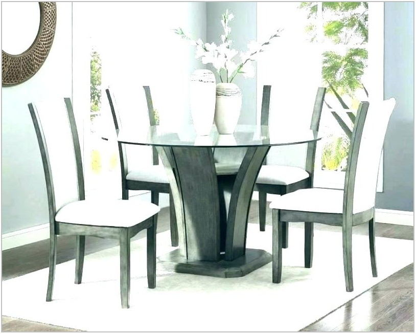 Wayfair Com Dining Room Sets