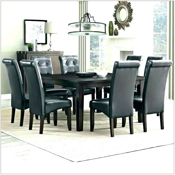 Wayfair Com Dining Room Tables