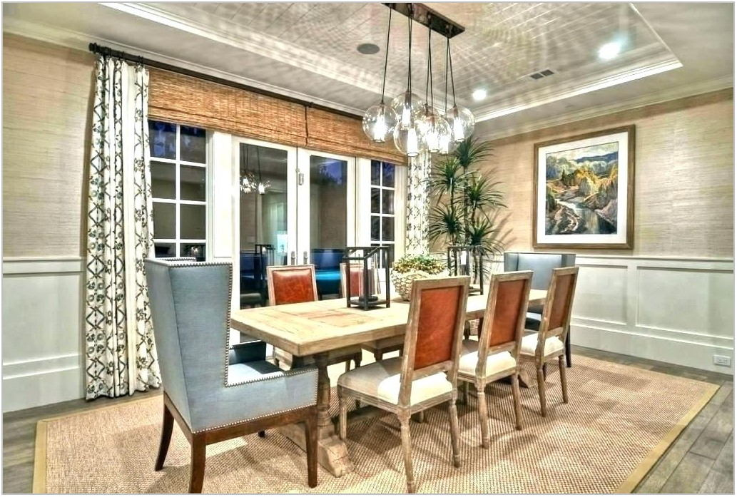 Wayfair Dining Room Chairs For Sale