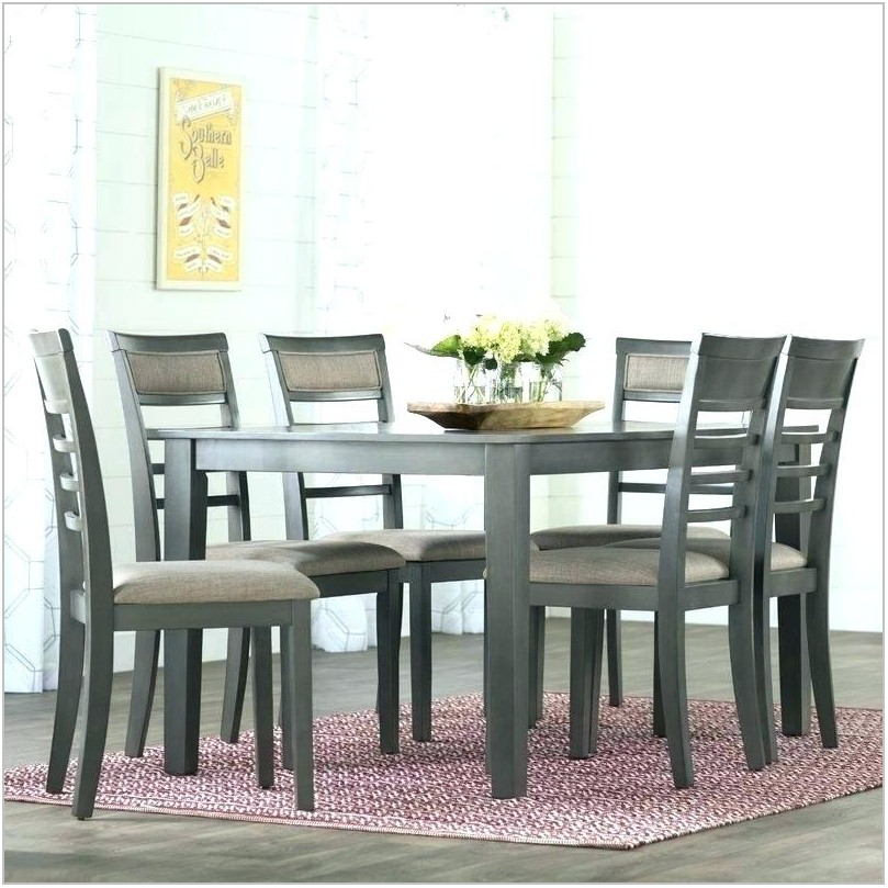 Wayfair Dining Room Chairs