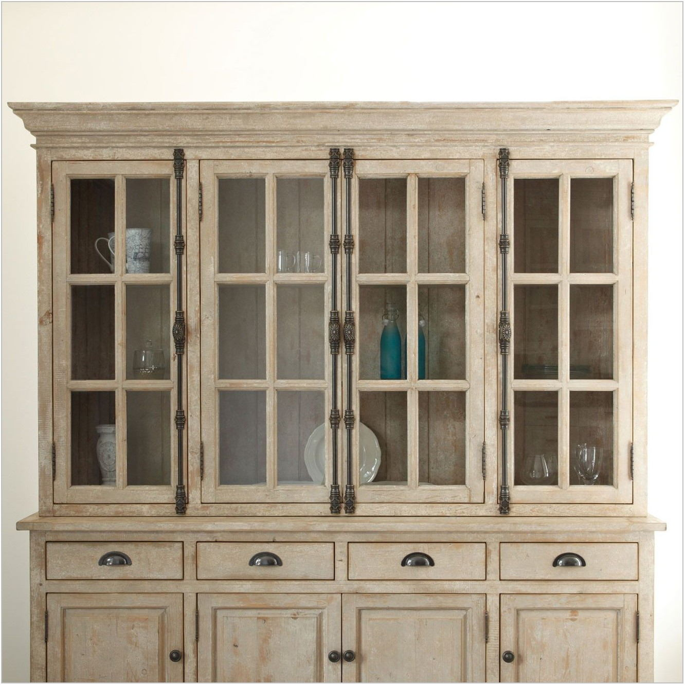 Wayfair Dining Room Hutch