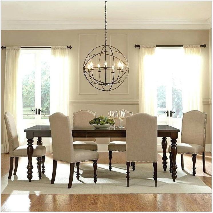 Wayfair Dining Room Light Fixtures