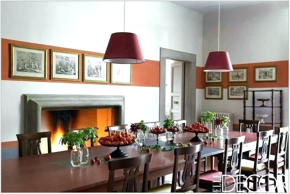 Wayfair Dining Room Lighting