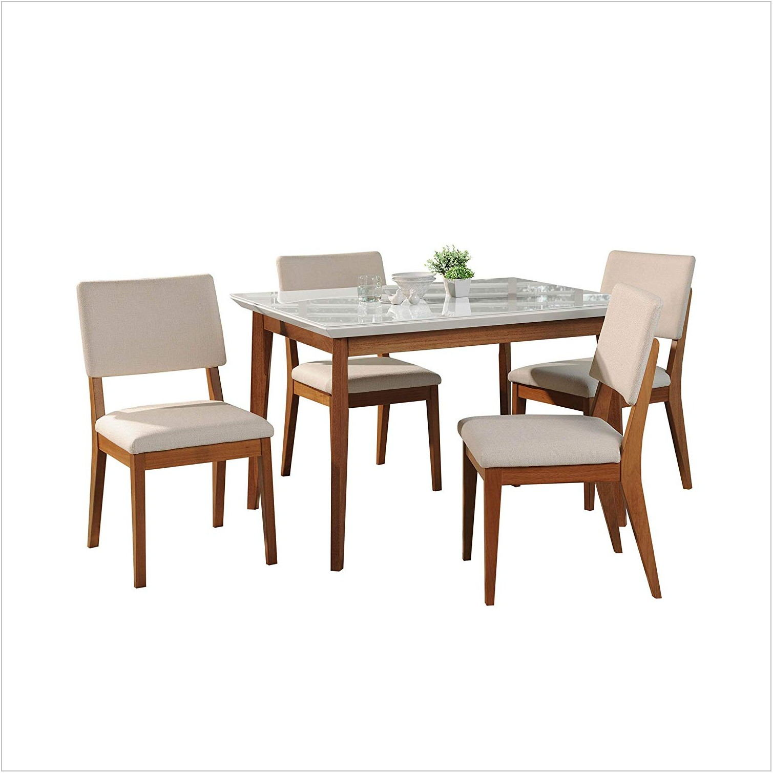 Wayfair Formal Dining Room Sets