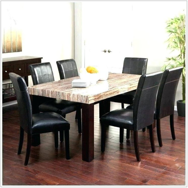 Wayfair Furniture Dining Room Sets