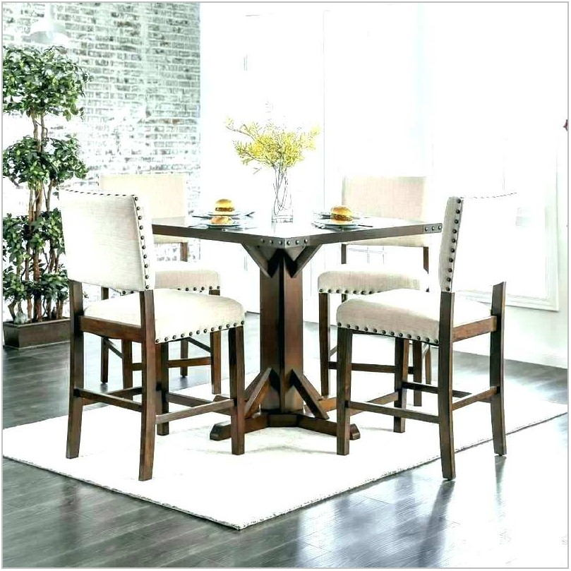Wayfair Glass Dining Room Tables