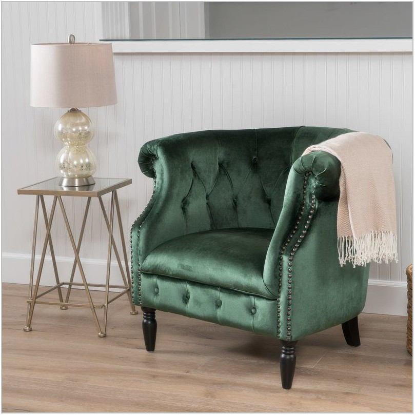 Wayfair Leather Dining Room Chairs