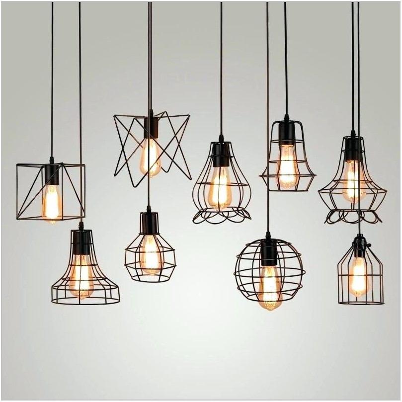 Wayfair Light Fixtures Dining Room