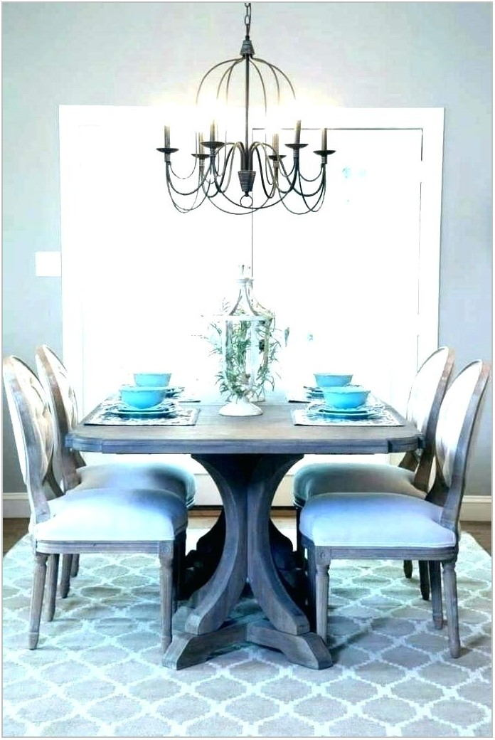Wayfair Lighting Dining Room