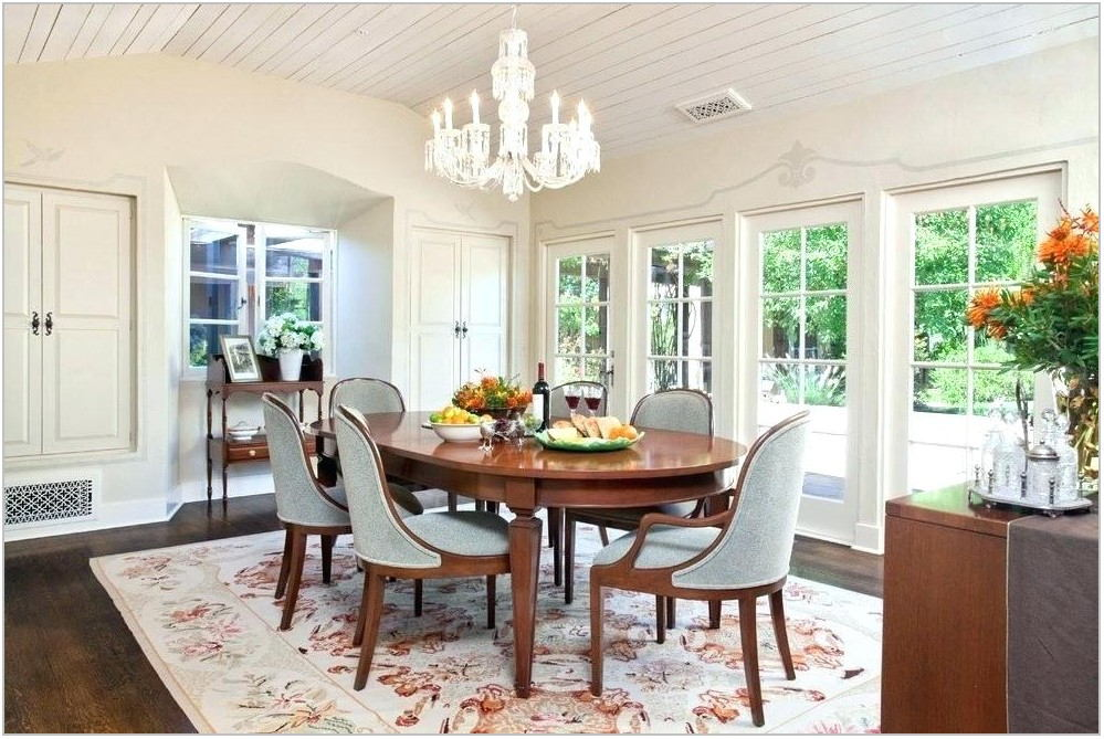 Wayfair Rugs Dining Room