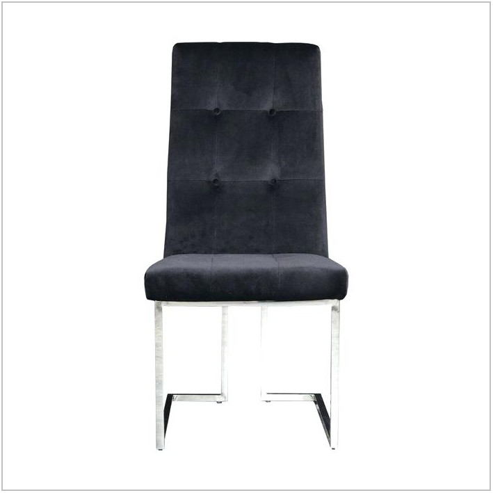 Wayfair Upholstered Dining Room Chairs
