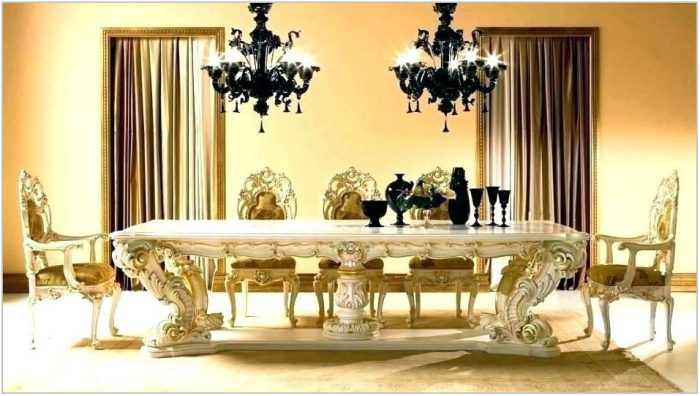 Wayfair White Dining Room Sets
