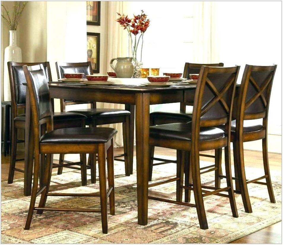 Wayside Dining Room Sets