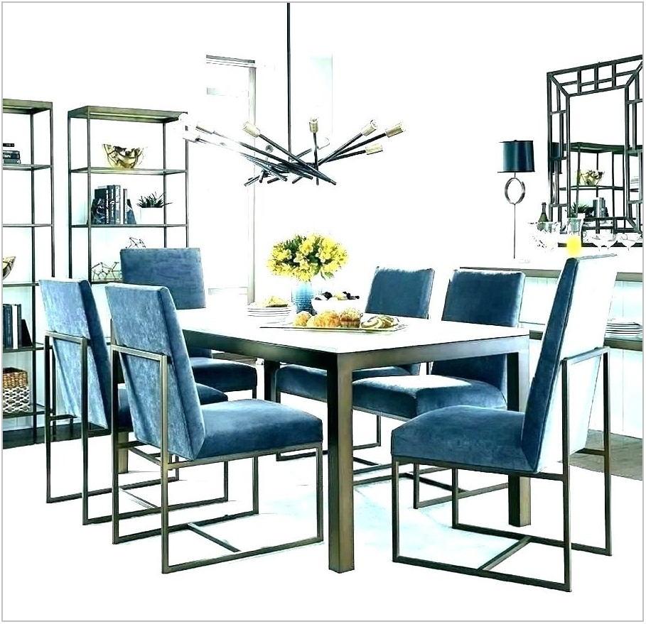 West Elm Dining Room Furniture