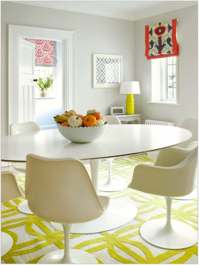 Where To Buy Cheap Dining Room Chairs