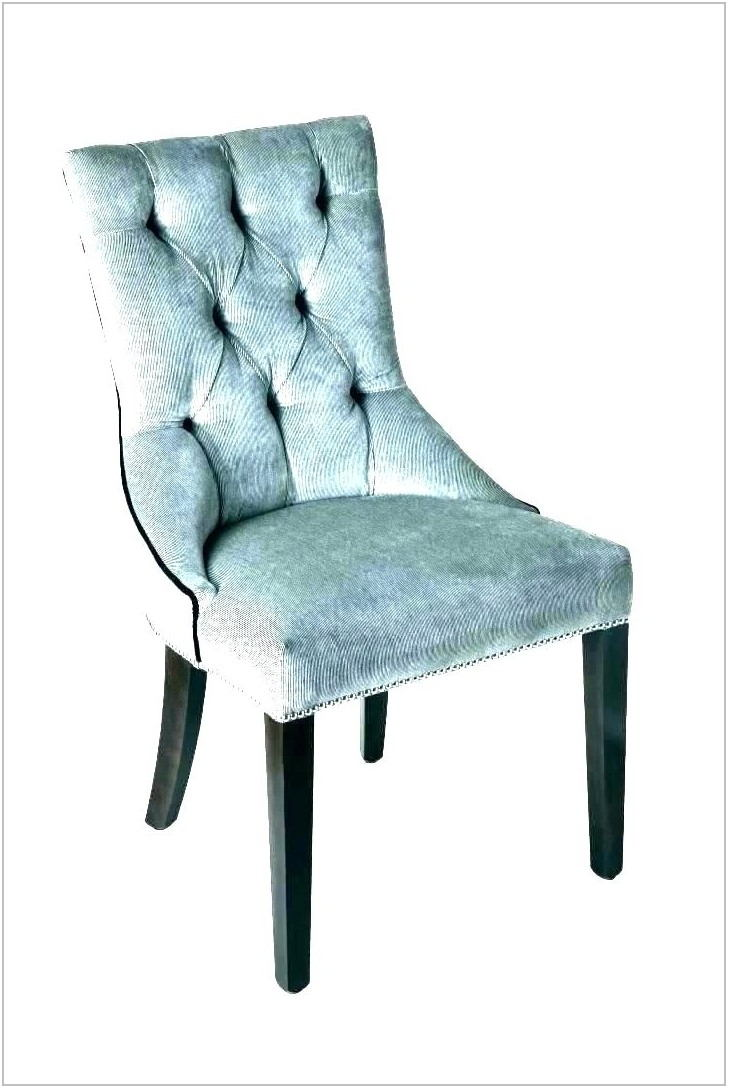 Where To Buy Dining Room Chair Covers