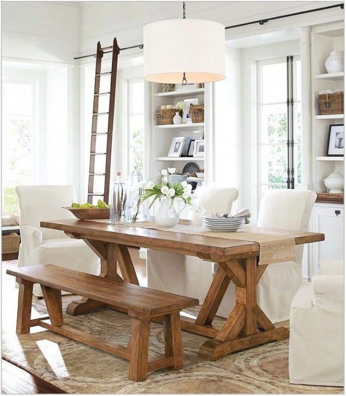 Where To Donate Dining Room Furniture