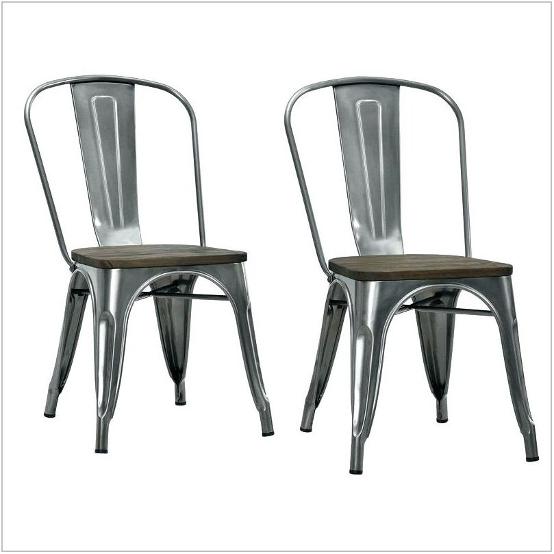 White Dining Room Chairs Set Of 6
