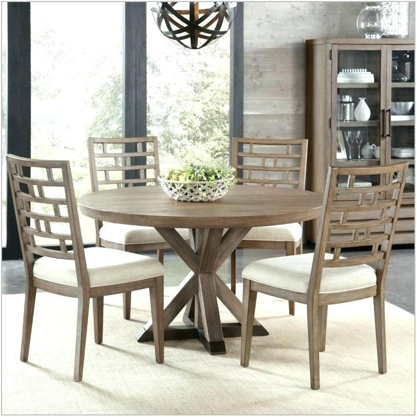 White Dining Room Table With Leaf