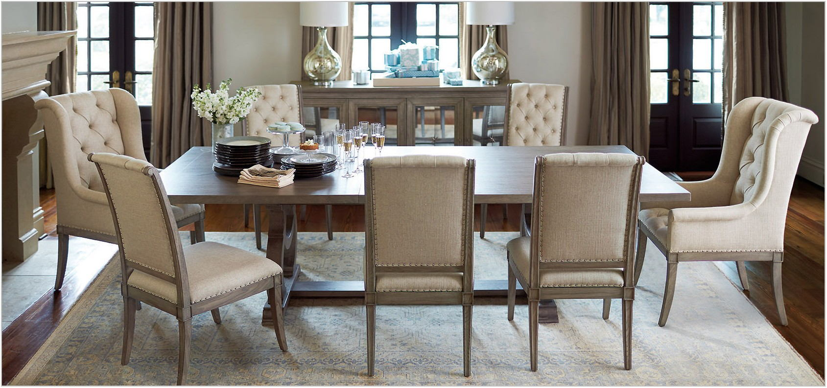 Who Sells Dining Room Chairs