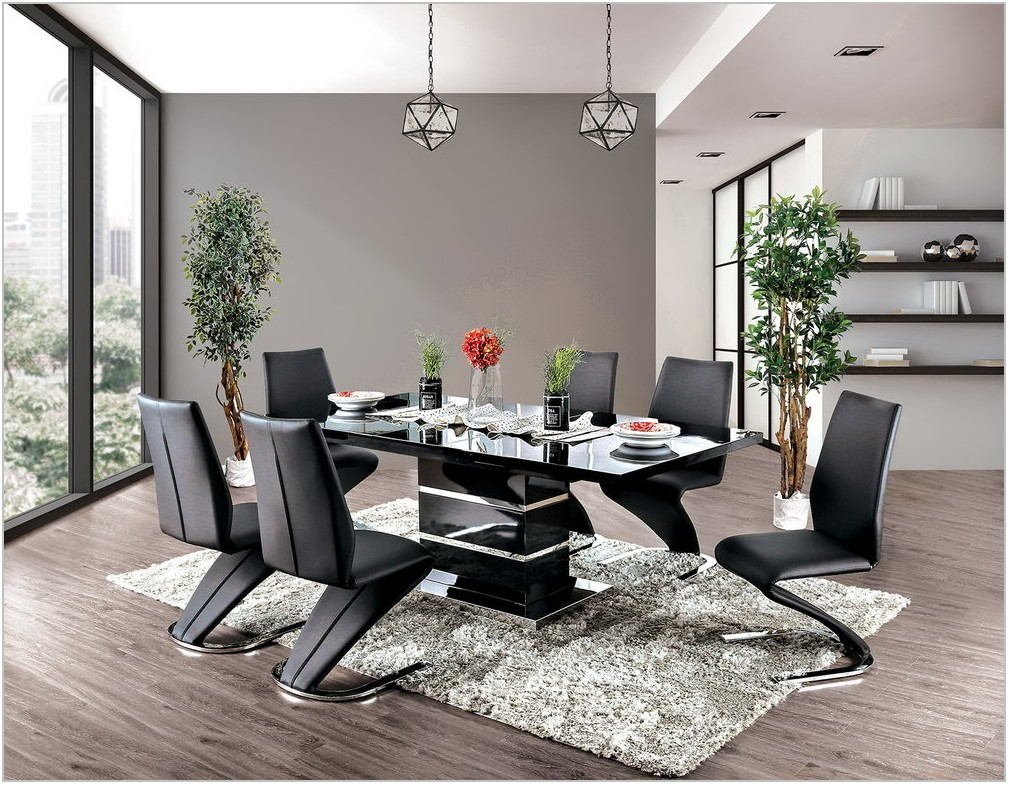 Wholesale Dining Room Set